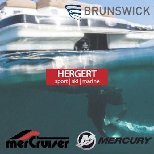 Hergert Marine Sales & Service