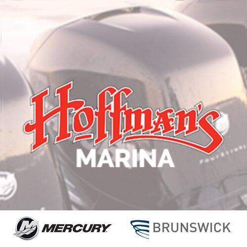 Hoffman\