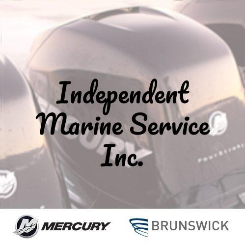 Independent Marine Service Inc