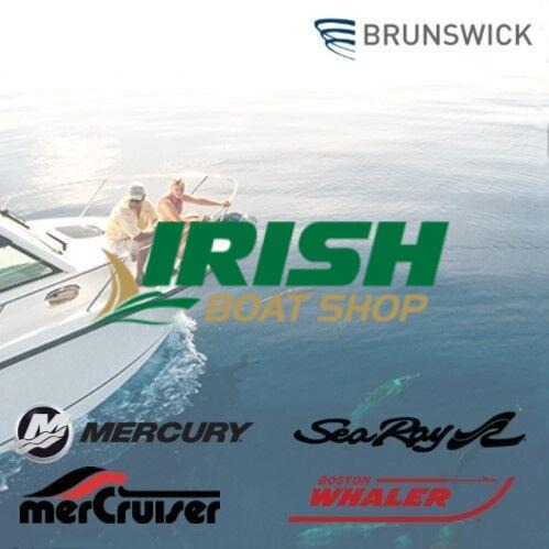 Irish Boat Shop Inc