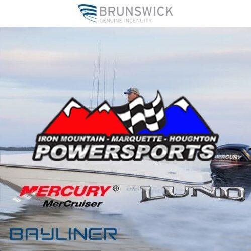 Iron Mountain Powersports LLC