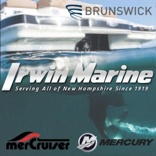 Irwin Marine