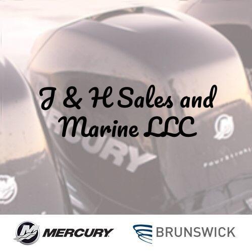 J & H Sales and Marine LLC