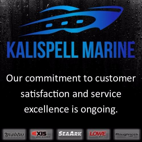 Kalispell Box Ad