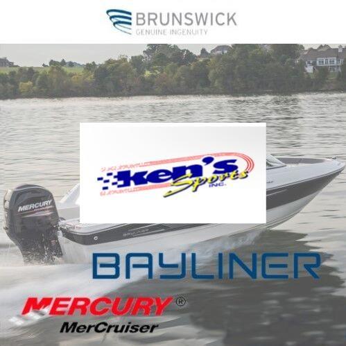 Kens Sports Inc