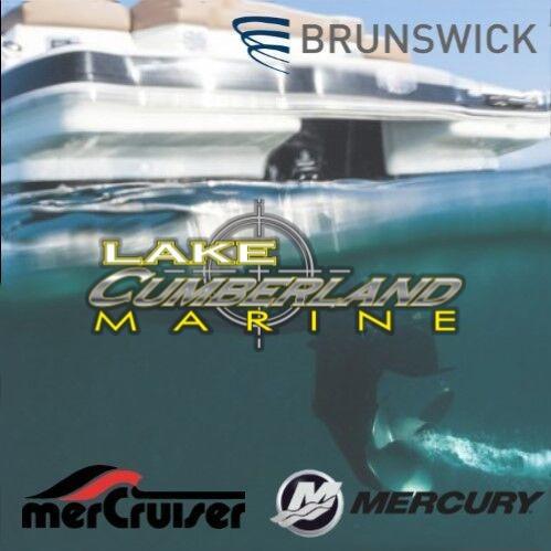 Lake Cumberland Marine
