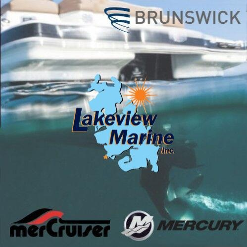 Lakeview Marine Inc