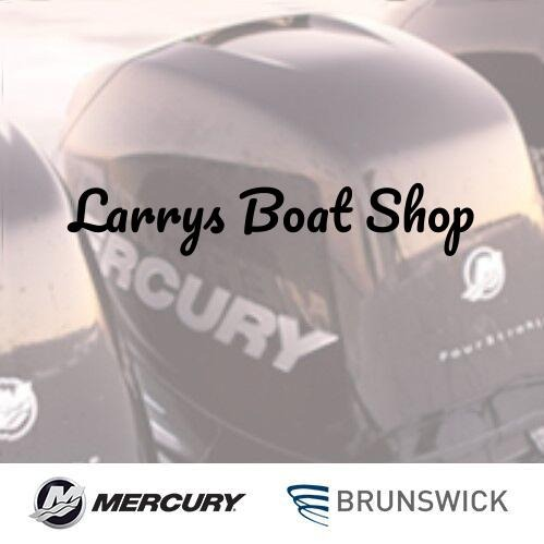 Larrys Boat Shop