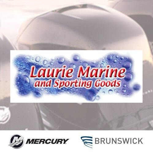 Laurie Marine & Sporting Goods Inc