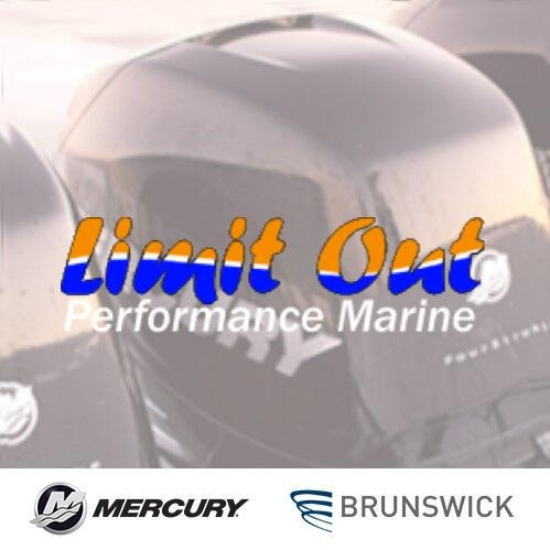 Limit Out Marine