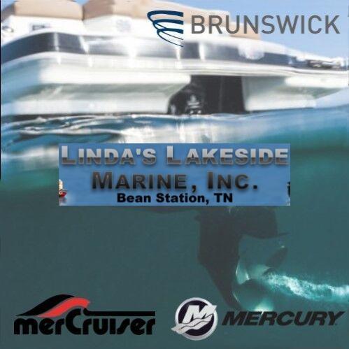 Lindas Lakeside Marine Inc
