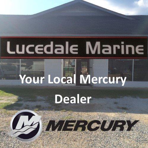Lucedale Marine LLC