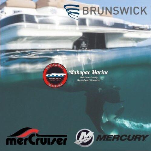 Mahopac Marine