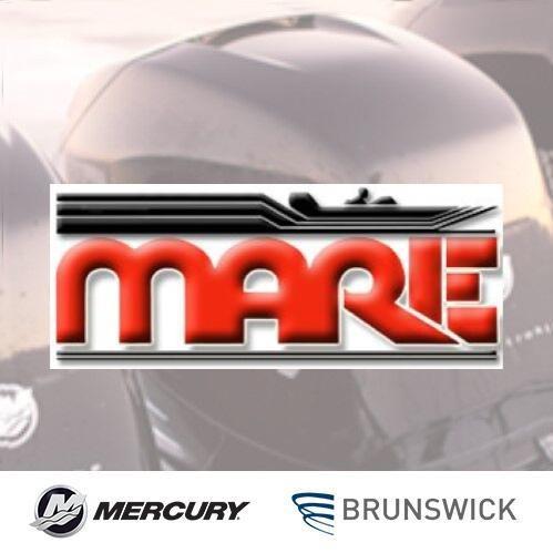 Mare Inc