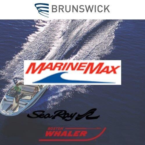 MarineMax Long Island Lindenhurst