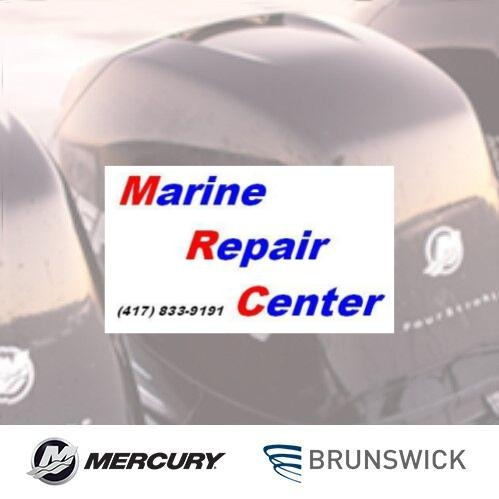 Marine Repair Center Inc