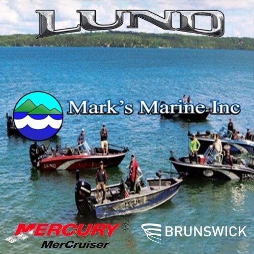 Marks Marine Inc