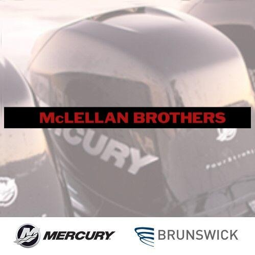 Mc Lellan Brothers Inc