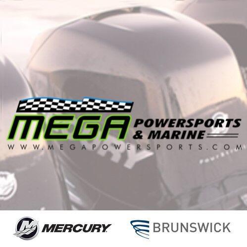 Mega Power Sports LLC