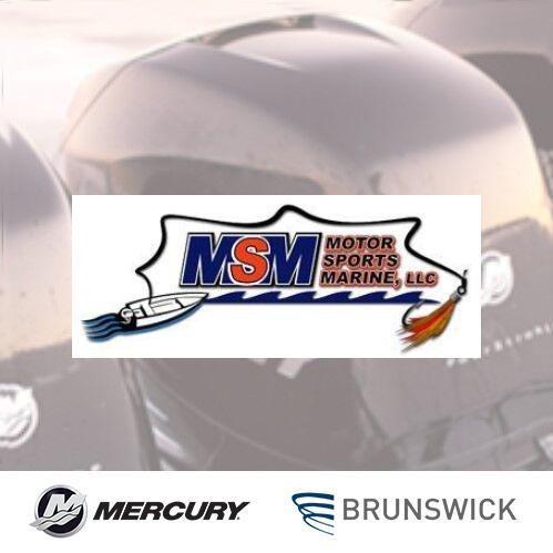Motor Sport Marine LLC