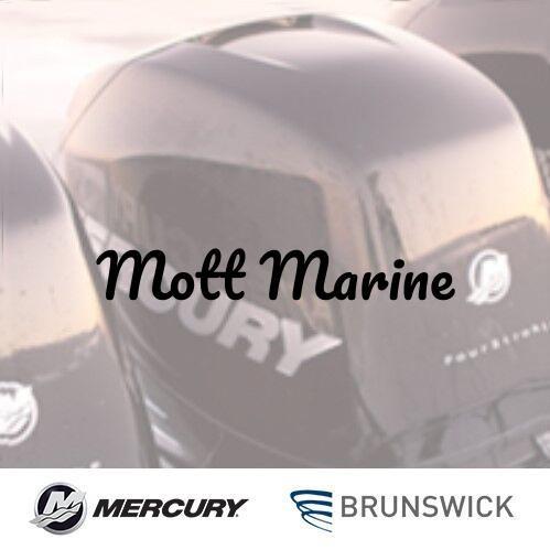 Mott Marine