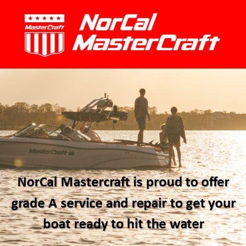NorCal Box Ad