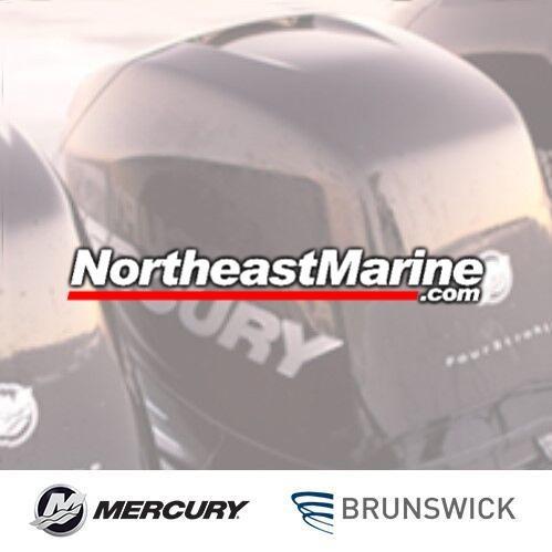 Northeast Marine