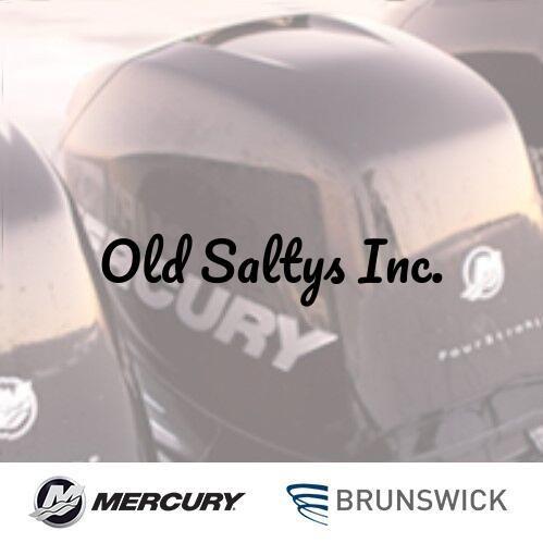 Old Saltys Inc