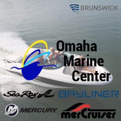 Omaha Marine Center Inc