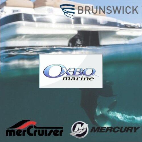 Oxbow Marina Inc