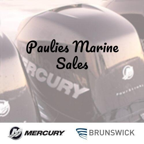 Paulies Marine Sales