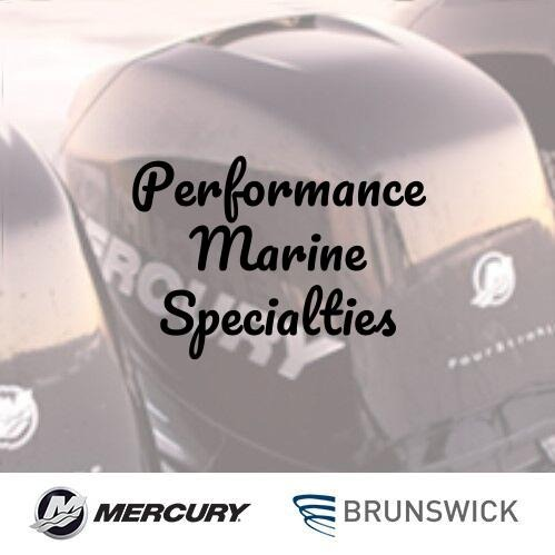 Performance Marine Specialties
