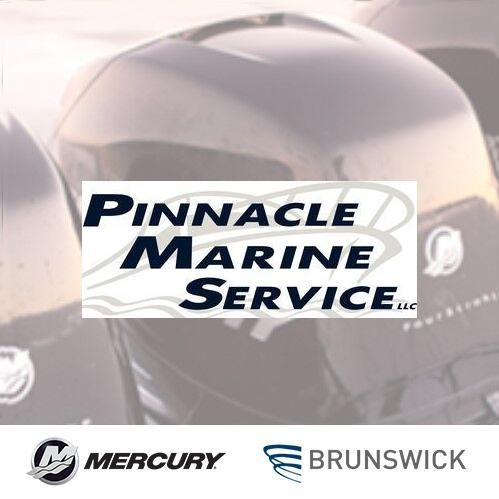 Pinnacle Marine Service LLC