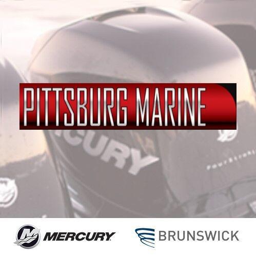 Pittsburg Marine LLC