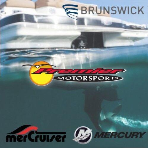 Premier Motor Sports