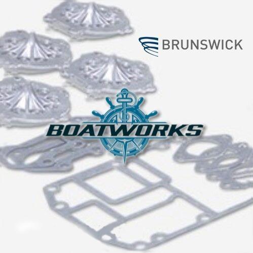R&K Marina Inc-The Boatworks