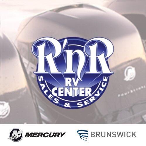 RNR RV Center