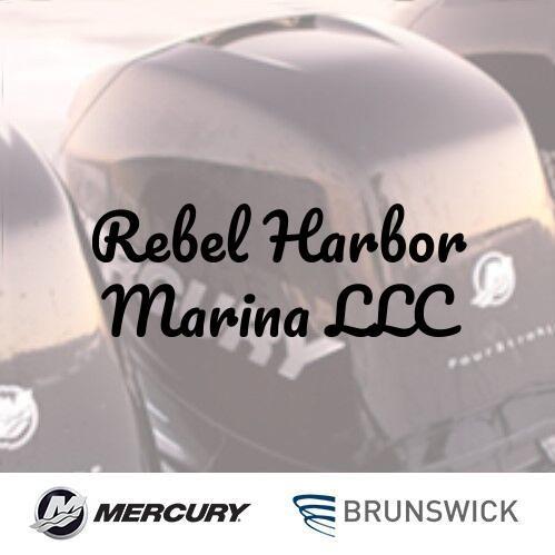 Rebel Harbor Marina LLC
