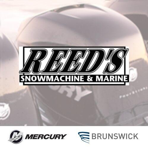 Reeds Snowmachine & Marine