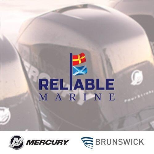 Reliable Marine Inc
