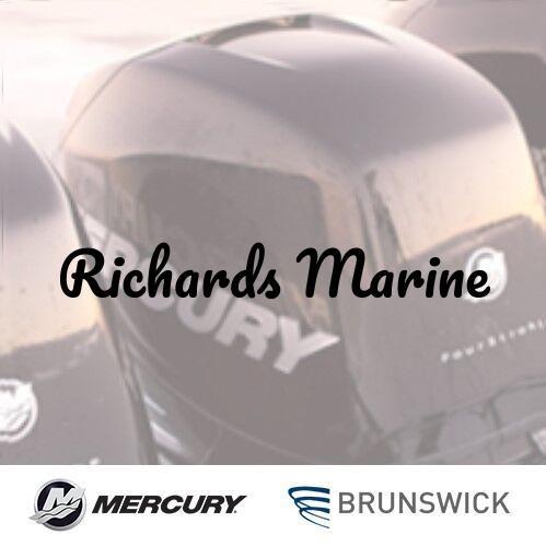 Richards Marine
