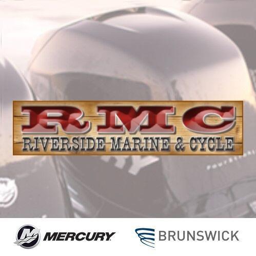 Riverside Marine & Cycle LLC