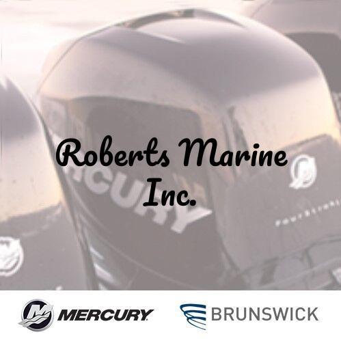 Roberts Marine Inc