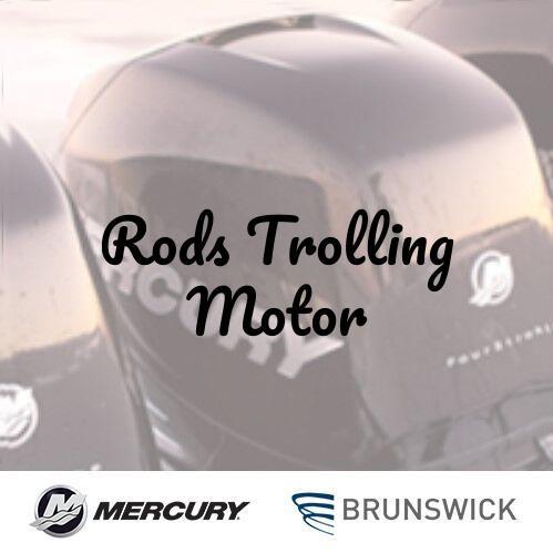 Rods Trolling Motor