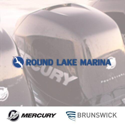 Round Lake Marina Inc