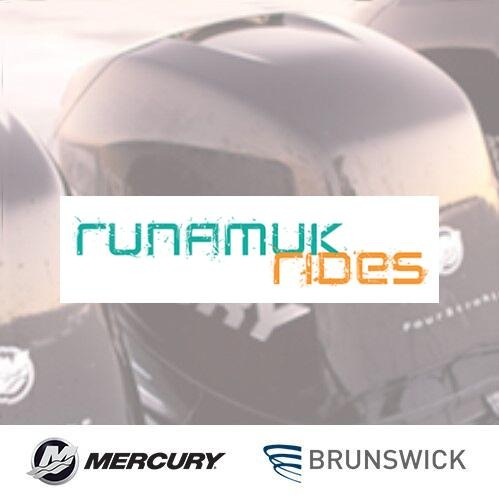 Runamuk Rides LLC