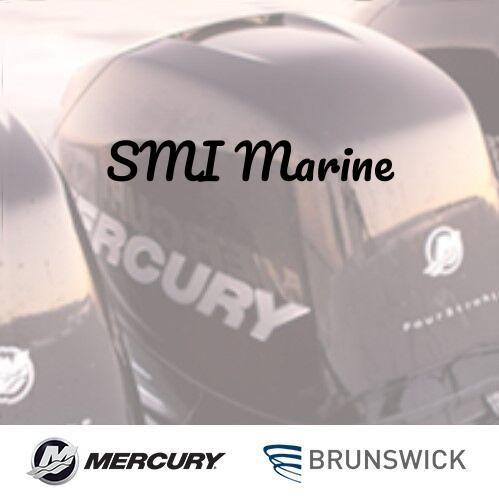 SMI Marine