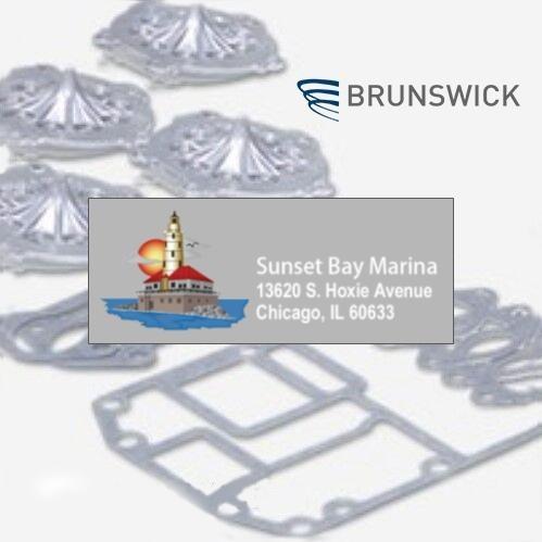 SUNSET BAY MARINA, LLC