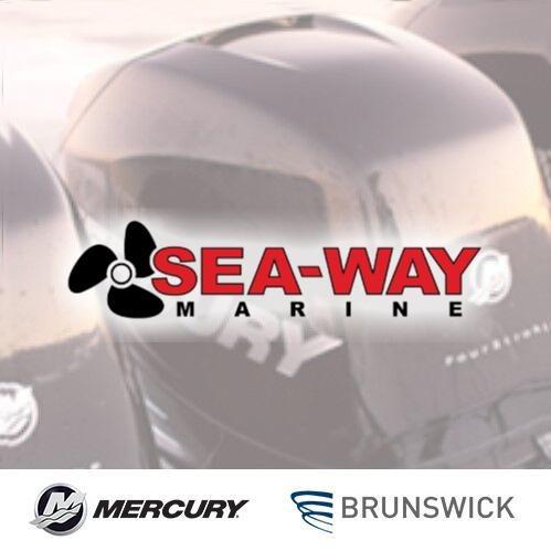Sea Way Marine Inc