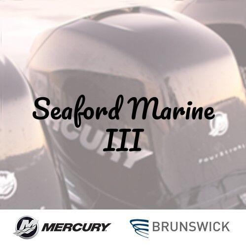 Seaford Marine III